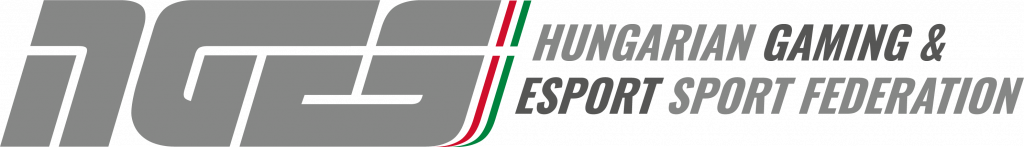 Hungarian Gaming and Esport Sport Federation 1