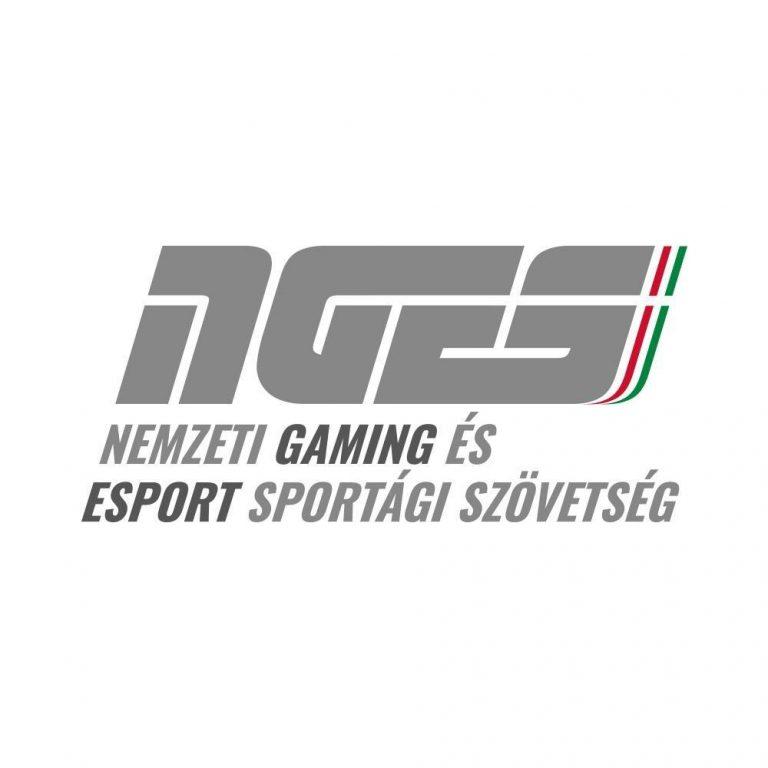 Kirekesztésre készül a HUNESZ (Magyar E-sport Szövetség) a Nemzeti Gaming és Esport Sportági Szövetség véleménye szerint